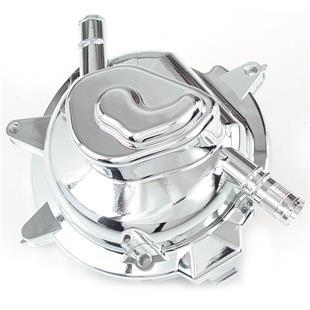 Εικόνα προϊόντος για 'Καπάκι αντλίας νερού STR8Title'