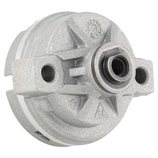 Εικόνα προϊόντος για 'Αντλία λαδιού PIAGGIOTitle'