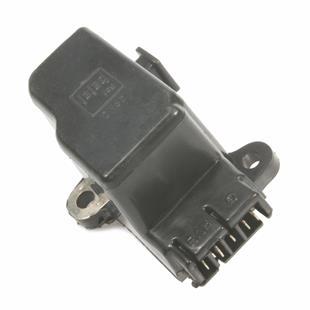 Εικόνα προϊόντος για 'Ηλεκτρονική BAJAJ για κιτ μετασκευής E-ανάφλεξης 50025000Title'