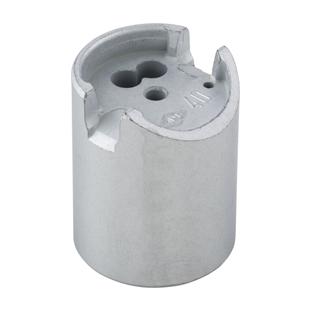 Εικόνα προϊόντος για 'Γλύστρα γκαζιού DELL'ORTO 40Title'