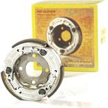 Εικόνα προϊόντος για 'Συμπλέκτης MALOSSI Fly ClutchTitle'