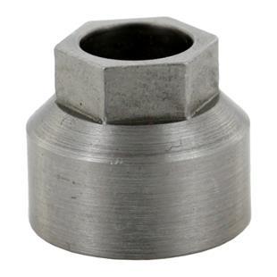Εικόνα προϊόντος για 'Ροδέλα με σπείρωμα Ντίζα κοντέρTitle'
