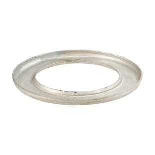Εικόνα προϊόντος για 'Κάλυμμα προστασίας από σκόνη Πηρούνι Κάτω SIP 54x34,5 mmTitle'