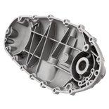Εικόνα προϊόντος για 'Κάλυμμα κινητήρα UNI AutoTitle'
