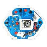 Εικόνα προϊόντος για 'Κοντέρ PIAGGIOTitle'
