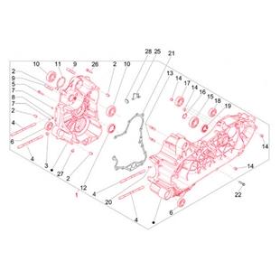 Εικόνα προϊόντος για 'Κάρτερ PIAGGIOTitle'
