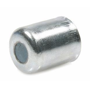 Εικόνα προϊόντος για 'Μανδύας ολοκλήρωσης για Μακαρόνι ντίζαςTitle'