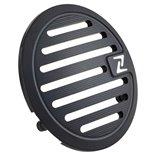 Εικόνα προϊόντος για 'Κάλυμμα δεξί Καπάκι μετάδοσης LEADER ZELIONI «Vintage»Title'