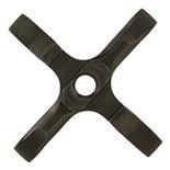 Εικόνα προϊόντος για 'Σταυρός ταχυτήτων CIFTitle'
