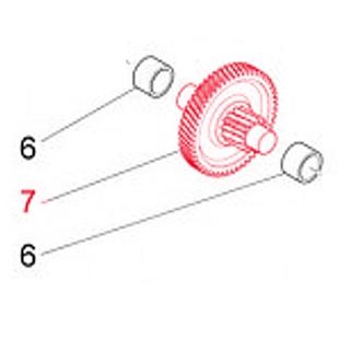 Εικόνα προϊόντος για 'Τετραπλούν PIAGGIOTitle'