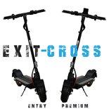 Εικόνα προϊόντος για 'E-Scooter IO HAWK Exit-Cross-EntryTitle'