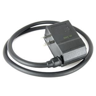 Εικόνα προϊόντος για 'Ηλεκτρονική VESPATRONIC/VARITRONICTitle'