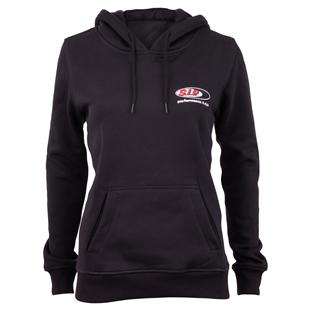 Εικόνα προϊόντος για 'Sweatshirt με κουκούλα/Hoodie SIP Performance & Style Μέγεθος MTitle'