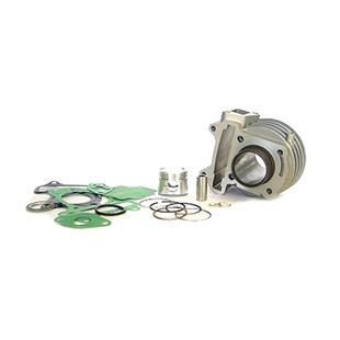 Εικόνα προϊόντος για 'Κύλινδρος 2Extreme 2Extreme 50 ccTitle'
