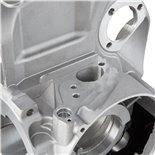 Εικόνα προϊόντος για 'Κάρτερ MALOSSI V-OneTitle'