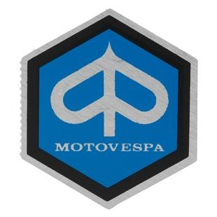 Εικόνα προϊόντος για 'Έμβλημα Motovespa Μουτσούνα (γραβάτα)Title'