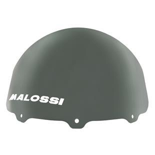 Εικόνα προϊόντος για 'Παρμπρίζ MALOSSI MHRTitle'