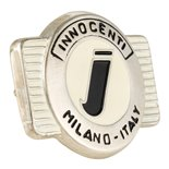 Εικόνα προϊόντος για 'Έμβλημα INNOCENTI j MILANO-ITALYTitle'