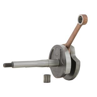 Εικόνα προϊόντος για 'Στρόφαλος JASILTitle'