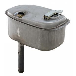 Εικόνα προϊόντος για 'Ρεζερβουάρ με ξεχωριστή λίπανσηTitle'