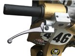 Εικόνα προϊόντος για 'Μανέτες σπορ Φρένα LIZTOR ΔεξιάTitle'