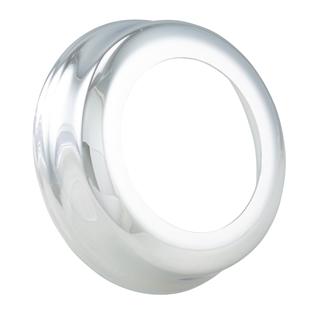 Εικόνα προϊόντος για 'Κάλυμμα προστασίας από σκόνη Scootopia Πλαίσιο κάτωTitle'