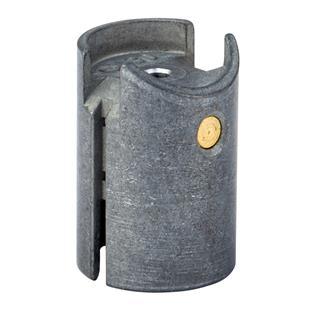Εικόνα προϊόντος για 'Γλύστρα γκαζιού «B» DELL'ORTO 30Title'