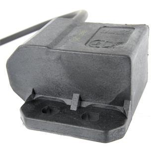 Εικόνα προϊόντος για 'Ηλεκτρονική PARMAKIT Ηλεκτρονική CDITitle'