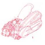 Εικόνα προϊόντος για 'Κινητήρας Euro 4Title'