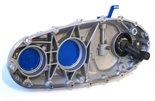 Εικόνα προϊόντος για 'Κάλυμμα κινητήρα CasaPerformance CasaCoverTitle'