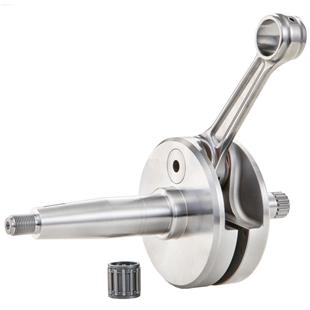 Εικόνα προϊόντος για 'Αγωνιστικός στρόφαλος SIP PERFORMANCETitle'