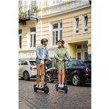 Εικόνα προϊόντος για 'E-Scooter SEGWAY-NINEBOT Max G30 DTitle'