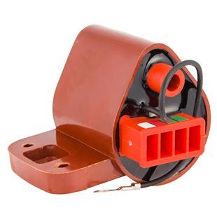 Εικόνα προϊόντος για 'Ηλεκτρονική SIP για μετασκευή σε ηλ. ανάφλεξηTitle'