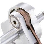 Εικόνα προϊόντος για 'Στρόφαλος SIP PREMIUMTitle'