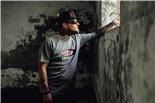 Εικόνα προϊόντος για 'Μπλουζάκι SIP «performance & style» Μέγεθος STitle'