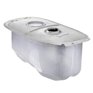 Εικόνα προϊόντος για 'Ρεζερβουάρ SIP χωρίς ξεχωριστή λίπανση/ένδειξη ντεπόζιτουTitle'