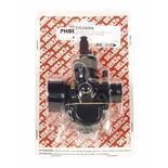 Εικόνα προϊόντος για 'Καρμπυρατέρ DELL'ORTO PHBG 19 DS RacingTitle'