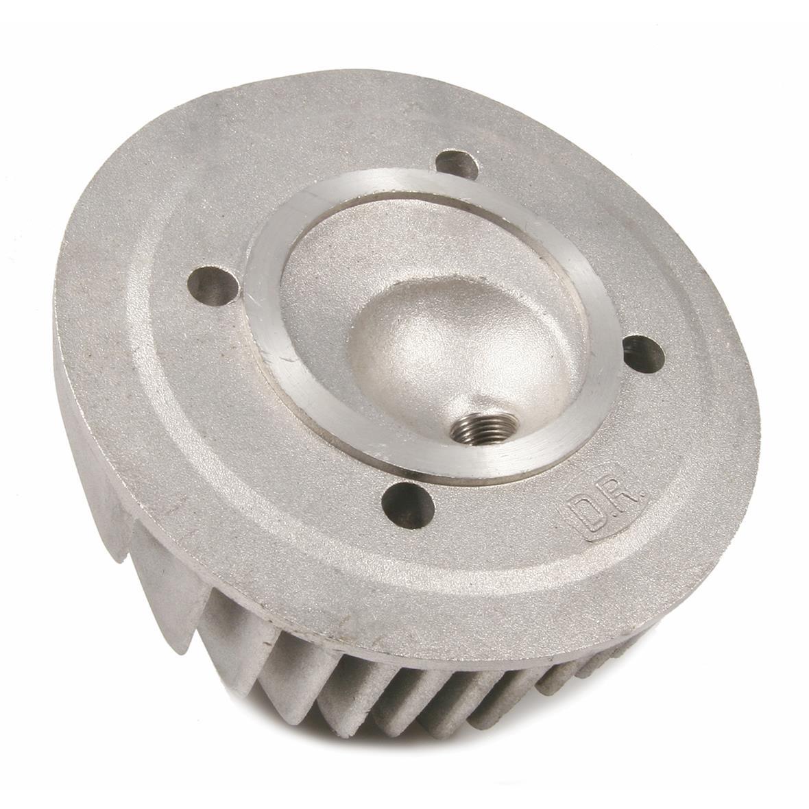 Εικόνα προϊόντος για 'Κεφαλή κυλίνδρου D.R. 135 cc για προϊόν αρ. 10000000Title'