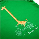 Εικόνα προϊόντος για 'Μπλουζάκι SIP Looong Run Μέγεθος 110-116Title'