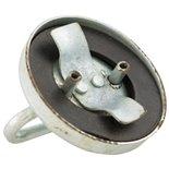 Εικόνα προϊόντος για 'Τάπα βενζίνης SILTitle'