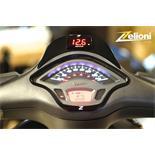 Εικόνα προϊόντος για 'Κάλυμμα κοντέρ Τιμόνι ZELIONITitle'