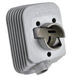 Εικόνα προϊόντος για 'σετ κυλίνδρων αγωνιστικού τύπου ATHENA 50 ccTitle'
