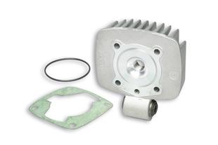 Εικόνα προϊόντος για 'CYL.HEAD Ø 36 MINI MOTOTitle'