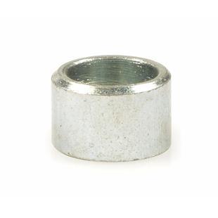 Εικόνα προϊόντος για 'Τεμ. απόστ. Λεβιές φρένου Ø 6x8x5,25 mm, ΕμπρόςTitle'