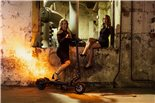 Εικόνα προϊόντος για 'E-Scooter IO HAWK LEGEND STREETTitle'