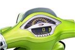 Εικόνα προϊόντος για 'Στροφόμετρο/Κοντέρ SIPTitle'