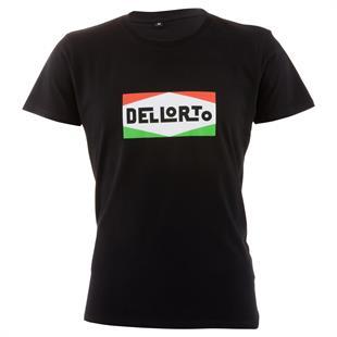 Εικόνα προϊόντος για 'Μπλουζάκι SIP DELL'ORTO, νέο λογότυπο Μέγεθος STitle'