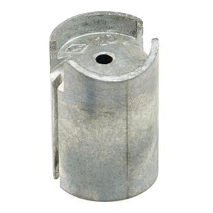 Εικόνα προϊόντος για 'Γλύστρα γκαζιού «C» DELL'ORTO 20Title'