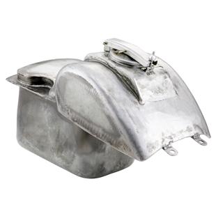 Εικόνα προϊόντος για 'Ρεζερβουάρ, Sei Giorni SportTitle'