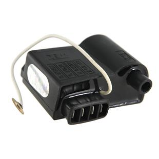 Εικόνα προϊόντος για 'ΗλεκτρονικήTitle'